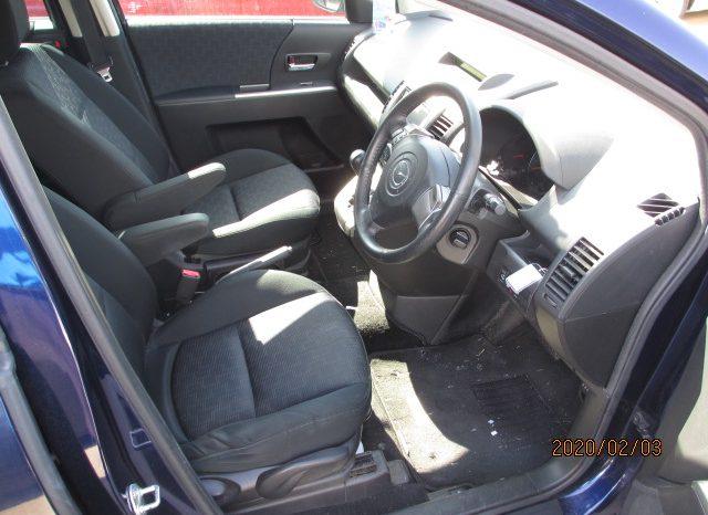 2009 Mazda Premacy (5069) full