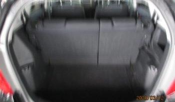 2010 Honda Fit (5556) full