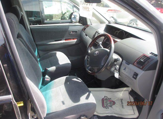 2007 Toyota Noah (6109) full