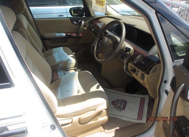 2004 Honda Elysion (6162) full