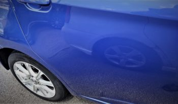 2012 Toyota Ractis (21-4-13) full