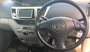 2006 Toyota Voxy (21-4-48) full