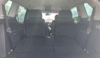 2008 Mazda MPV full